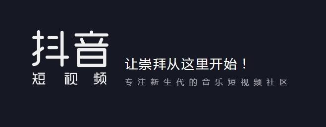 20170326122537956.jpg