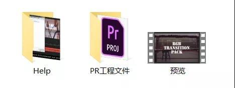 微信图片_20190614144553.jpg