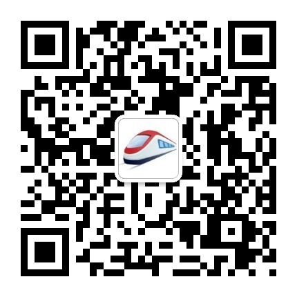qrcode_for_gh_3aa194957cf2_430.jpg
